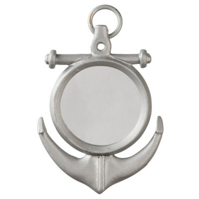 Anchor Wall Mirror