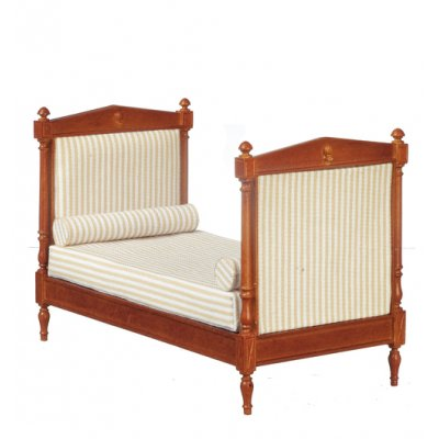 Daybed Walnut