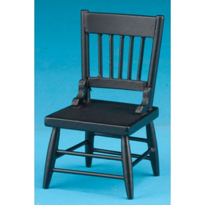 Chair - Black