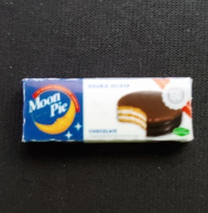 Moon Pie Box