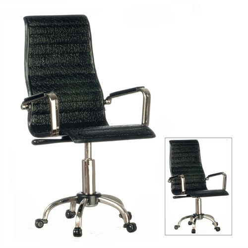 Office Directors Chair