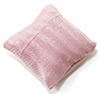 Pillow Dusty Rose