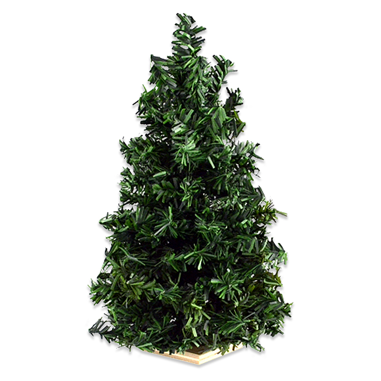Extreme Christmas Trees: 7in Ultimate Christmas Tree Kit