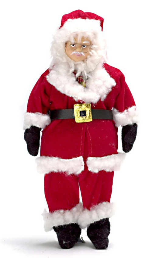 likewise Sf Funnies Dell additionally  in addition Santa Claus Custom Shirt For Christmas Tee Holiday T Shirts Cc likewise Number Color Trace Count. on color by number santa claus