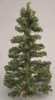 10-1/2 Inch Ultimate Tree