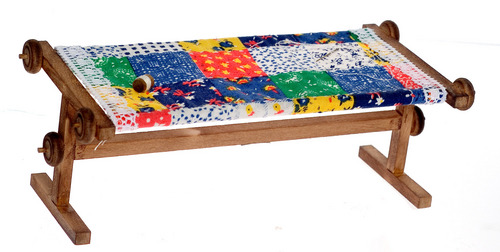 Quilting Loom Set