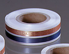 Tape Wire 5ft  Roll