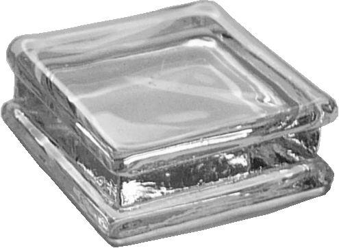 Glass Blocks Mary 39 S Dollhouse Miniature Furniture Accessories