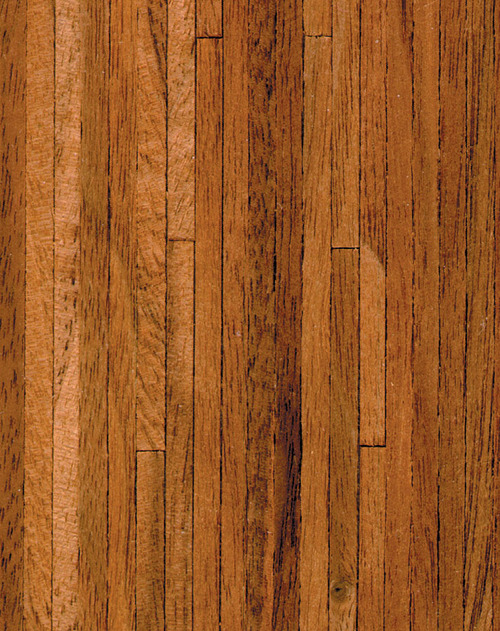 1 2 scale dark wood floor mary 39 s dollhouse miniature for Printable flooring