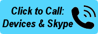 Click to Call for Devices and Skype